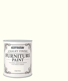 42 best rust oleum for all your furniture paint needs images rh pinterest com