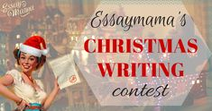 Free creative writing contest that can get my stories published?