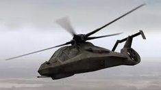 Army, in an attempt to upgrade its fleet of helicopters, began the Light Helicopter Experimental (LHX) program in Comanche Helicopter, Military Helicopter, Military Aircraft, Vinyl Record Player, Portable Record Player, Attack Helicopter, Air Festival, Peace Corps, One Hit Wonder