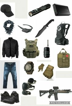 Survival Food Tips Tactical Survival, Tactical Gear, Survival Gear, Survival Equipment, Apocalypse Gear, Airsoft Gear, Combat Gear, Tac Gear, Tactical Equipment