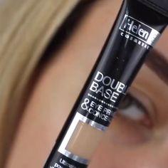 Shop online for fully customisable magnetic eyeshadow palettes Eyebrow Makeup, Skin Makeup, Eyeshadow Makeup, Brown Eyeshadow, Eyeshadow Palette, Lipstick Dupes, Black Smokey Eye Makeup, Smokey Eye Makeup Tutorial, Makeup Eye Looks