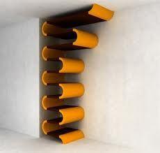 Google Image Result for http://www.tktdw.com/wp-content/uploads/2010/12/Artistic-modern-Shelf-furniture-design-wall.jpg