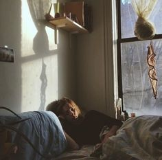 With the golden morning light hitting her face, I knew it then. I knew that I loved her. My New Room, My Room, Morning Light, Lazy Morning, Lazy Sunday, Lazy Days, Belle Photo, Room Inspiration, In This Moment