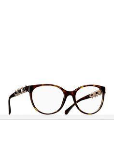 7b225cabca6 Die 12 besten Bilder von Blackfin Brillen