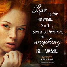 Forgotten by Kristin Smith is now available in bookstores! Bookstores, Preston, Fiction, Forget, Teen, Cleaning, Libraries, Fiction Writing, Science Fiction