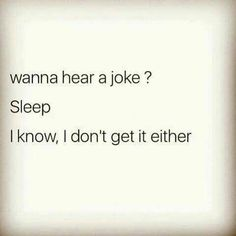Quotes funny bedtime Short Funny