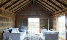 gervasoni-projects-2015-beachhousept-1495.jpg