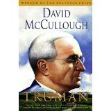 Truman (Kindle Edition)By David McCullough