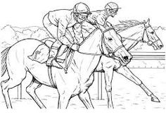 about horse coloring pages on pinterest horse coloring pages horses