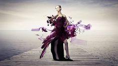 Resultado de imagen para fashion wallpaper