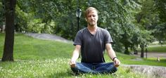 How Meditation Can Help You Get Calm, Relaxed, Healthy & Happy