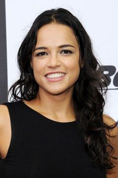 Michelle Rodriguez officially comes out as Bisexual in an interview with Entertainment Weekly...her attitude is, as usual...BADASS. Love her!