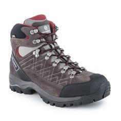 The GO Outdoors Walking gear shop is the perfect place to find walking clothing and equipment in the UK for all your outdoor adventures. Walking Gear, Walking Boots, Hiking Gear List, Scotland Hiking, Gear Shop, Hiking Boots Women, Go Outdoors, Waterproof Boots, Trekking