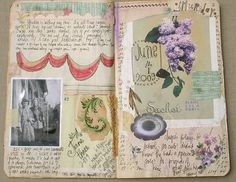 new journal | Flickr - Photo Sharing!
