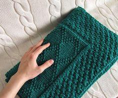 Anna L A F L E U R вязание @lafleur_knit Обняла плед и не ...Instagram photo | Websta (Webstagram)