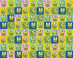 cartoons-backgound-pattern-012.gif (887×706)