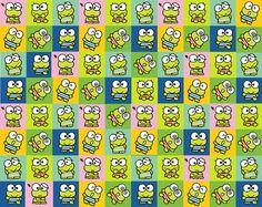 cartoons-backgound-pattern-012.gif (887×706)