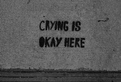 Image discovered by beautifulchaos. Find images and videos about quotes, grunge and text on We Heart It - the app to get lost in what you love. The Words, Paradis Sombre, Black And White Photo Wall, Between Two Worlds, Black Aesthetic Wallpaper, White Wallpaper, Black And White Aesthetic, Visual Statements, Quote Aesthetic