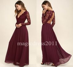 I found some amazing stuff, open it to learn more! Don't wait:https://m.dhgate.com/product/2017-lace-bodice-burgundy-bridesmaid-dresses/397291724.html