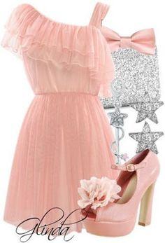Resultado de imagen para imagenes de ropa de moda para adolescentes 2013