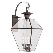 Livex Lighting 2386