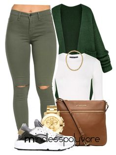 c0aaafa3fac 286 Best My Polyvore Finds images