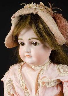 1 pairs miniatur vintage doll glass eyes Germany  1890  ca 0,16 inch