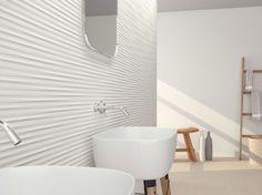 Hoy queremos compartir algunas hermosas ideas de azulejos de cocina y de baño que agregarán un toque refinado a cualquier espacio