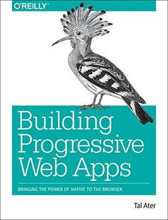 Building Progressive Web Apps Pdf Download