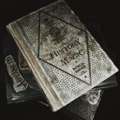 #wizardry #wizards #books