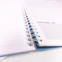 Imprime todo tipo de Agendas Personalizadas con Fotos Notebook, Mary, Weekly Planner Printable, Paper Rosettes, Print Calendar, School Agenda, Day Planners, Paper Envelopes
