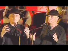 Grigore Leşe - Cine-o zis dorului dor Folk, Baseball Cards, Youtube, Forks, Folk Music