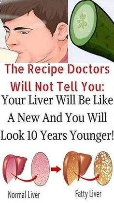 Tips for Anti Diet - The liver is called the laboratory authorities because performs various important functions such as fat burning, discharge toxins and many others Poor nutrition, The Anti-Diet Solution is a system of eating that heals the lining inside of your gut by destroying the bad bacteria and replacing it with healthy bacteria. By doing so, you're improving your immune system, reducing the inflammation inside of your body, but most importantly – allowing you the ability to lo...