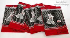 Dog Birthday, Birthday Cards, Glue Dots, Dog Bowls, Paper Dolls, Pet Dogs, Stamping, Crafting, Studio
