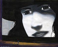 Tavolo gipi ~ La storia di faccia 2001 © gipi gipi gianni pacinotti pinterest