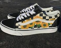 shawn hommesdes vans chaussures