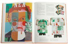 Thomas Poschauko | Martin Poschauko     Nea Machina | Die Kreativmaschine