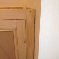 A rough guide to building a DIY Victorian style alcove cupboard Window Seat Storage, Alcove Cupboards, Small Space Interior Design, Living Room Cabinets, Diy Cupboards, Cupboard, Ceiling Beams Living Room, Alcove Ideas Living Room, Victorian Living Room