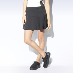adidas neo - Selena Gomez Skirt £26