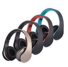 wireless bluetooth headphones iphone   eBay