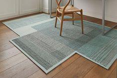 Felt Sheets, Cushions, Pillows, Geo, Carpet, Colours, Traditional, Studio, Charlotte