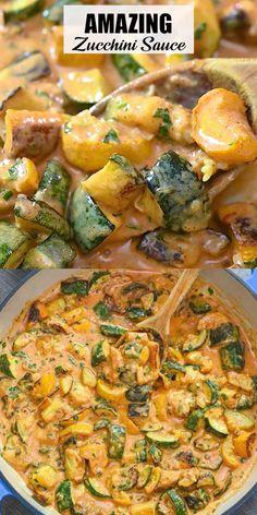 Tasty Vegetarian Recipes, Vegan Dinner Recipes, Vegan Dinners, Vegetable Recipes, Low Carb Recipes, Chicken Recipes, Cooking Recipes, Healthy Recipes, Broccoli Recipes