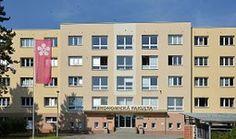 Admission Economics, Multi Story Building, Tours, Finance