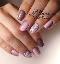#nails#идеиманикюра