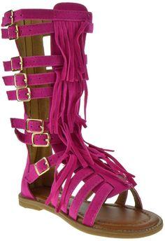 76d6d32106171 1723 Best Girls sandals images