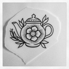 Google Image Result for http://www.th-ink.co.uk/wp-content/uploads/2012/02/Cfb-Tattooist-teapot.jpg