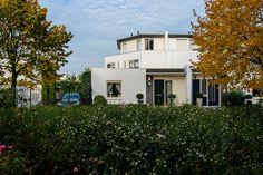 's-Gravenland Capelle a/d IJssel