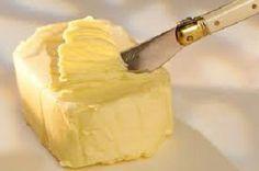Por Que Será Que A Indústria Diz Que MANTEIGA Engorda E Faz Mal Ao Coração? Descubra Os Mitos Criados Para Vender Margarina...