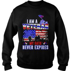 veteran-oath-never-expires-memorial-day-tshirt2400 #gift #ideas #Popular #Everything #Videos #Shop #Animals #pets #Architecture #Art #Cars #motorcycles #Celebrities #DIY #crafts #Design #Education #Entertainment #Food #drink #Gardening #Geek #Hair #beauty #Health #fitness #History #Holidays #events #Home decor #Humor #Illustrations #posters #Kids #parenting #Men #Outdoors #Photography #Products #Quotes #Science #nature #Sports #Tattoos #Technology #Travel #Weddings #Women