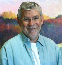 Ken Elliott - AUTHORSdb: Author Database, Books & Top Charts